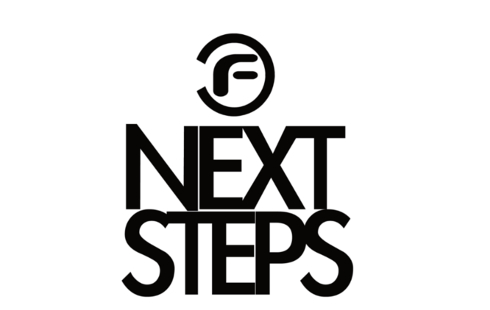 next-steps-in-your-walk-in-faith
