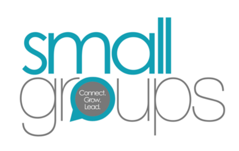 small-groups-at-faith-christian-center-in-phoenix