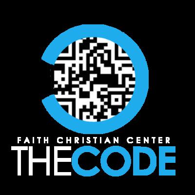 the-code-logo